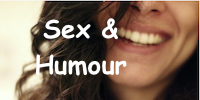 Sex and Humour